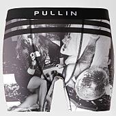 /achat-boxers/pullin-boxer-disco-noir-blanc-163796.html