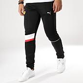 /achat-pantalons-joggings/puma-pantalon-jogging-ferrari-sf-t7-578150-noir-163789.html