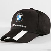 /achat-casquettes-de-baseball/puma-casquette-bmw-motorsport-021934-noir-163804.html