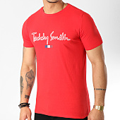 /achat-t-shirts/teddy-smith-tee-shirt-teven-rouge-163861.html