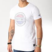 /achat-t-shirts/teddy-smith-tee-shirt-tylan-blanc-163866.html