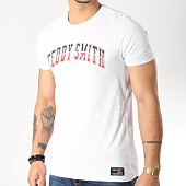 /achat-t-shirts/teddy-smith-tee-shirt-tid-retro-gris--chine-163869.html