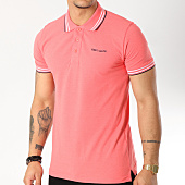 /achat-polos-manches-courtes/teddy-smith-polo-manches-courtes-pasian-corail-163872.html