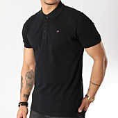 /achat-polos-manches-courtes/teddy-smith-polo-manches-courtes-pilote-2--noir-163879.html