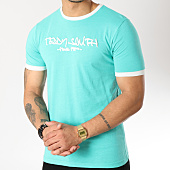 /achat-t-shirts/teddy-smith-tee-shirt-ticlass-3-bleu-turquoise-chine-163884.html