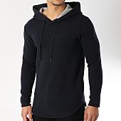 /achat-sweats-capuche/uniplay-sweat-capuche-oversize-uy319-bleu-marine-163878.html