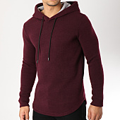/achat-sweats-capuche/uniplay-sweat-capuche-oversize-uy319-bordeaux-163902.html