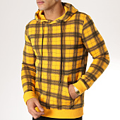 /achat-sweats-capuche/uniplay-sweat-capuche-uy329-jaune-noir-163916.html