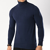 /achat-pulls/uniplay-pull-col-roule-ct003-bleu-marine-163924.html