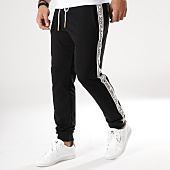 /achat-pantalons-joggings/versace-jeans-pantalon-jogging-tup315-logo-tape-a2gtb1fi-noir-163798.html