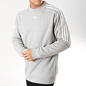 /achat-sweats-col-rond-crewneck/adidas-sweat-crewneck-radkin-du8142-gris-chine-164067.html