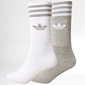 /achat-chaussettes/adidas-lot-de-2-paires-de-chaussettes-solid-dw3934-blanc-gris-chine-164072.html
