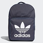 /achat-sacs-sacoches/adidas-sac-a-dos-classic-trefoil-dw5189-bleu-marine-164075.html