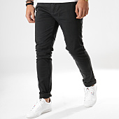 /achat-chinos/blend-pantalon-chino-20707608-noir-163944.html