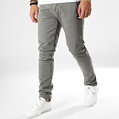 /achat-chinos/blend-pantalon-chino-20707608-gris-163947.html