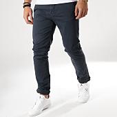 /achat-chinos/blend-pantalon-chino-20707608-bleu-marine-163948.html