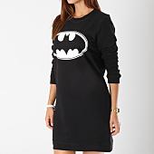 /achat-robes/batman-robe-logo-noir-163963.html