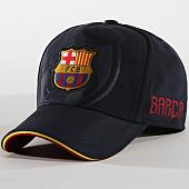 /achat-casquettes-de-baseball/fc-barcelona-casquette-big-logo-bleu-marine-164007.html