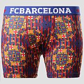 /achat-boxers/fc-barcelona-boxer-mandalas-b16021-bleu-roi-164008.html