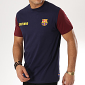 /achat-t-shirts/fc-barcelona-tee-shirt-player-coutinho-n7-b18004-bleu-marine-bordeaux-164016.html