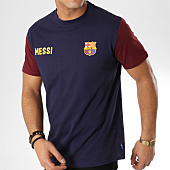 /achat-t-shirts/fc-barcelona-tee-shirt-messi-player-bleu-marine-bordeaux-164017.html