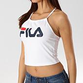 /achat-debardeurs/fila-debardeur-femme-crop-chiara-687080-blanc-164044.html