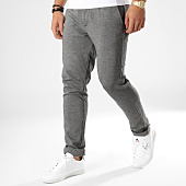 /achat-pantalons-carreaux/jack-and-jones-pantalon-marco-sandy-gris-chine-163955.html