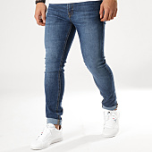 /achat-jeans/jack-and-jones-jean-skinny-liam-original-bleu-denim-163957.html