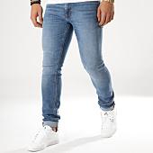 /achat-jeans/jack-and-jones-jean-skinny-liam-original-bleu-denim-163958.html