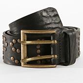 /achat-ceintures/le-temps-des-cerises-ceinture-first-noir-163950.html