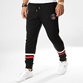 /achat-pantalons-joggings/psg-pantalon-jogging-team-flash-noir-163962.html