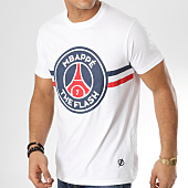 /achat-t-shirts/psg-tee-shirt-flash-mbappe-blanc-163966.html