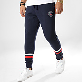 /achat-pantalons-joggings/psg-pantalon-jogging-team-flash-bleu-marine-163969.html