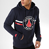 /achat-sweats-capuche/psg-sweat-capuche-team-batman-bleu-marine-163972.html