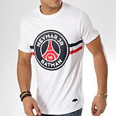 /achat-t-shirts/psg-tee-shirt-batman-neymar-jr-blanc-163976.html