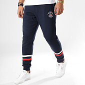 /achat-pantalons-joggings/psg-pantalon-jogging-team-batman-bleu-marine-163978.html