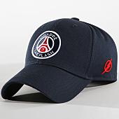 /achat-casquettes-de-baseball/psg-casquette-mbappe-the-flash-bleu-marine-163985.html