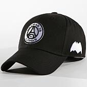 /achat-casquettes-de-baseball/psg-casquette-neymar-jr-batman-noir-163989.html