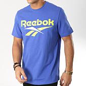/achat-t-shirts/reebok-tee-shirt-classic-v-dx3817-bleu-roi-164057.html