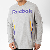 /achat-t-shirts-manches-longues/reebok-tee-shirt-manches-longues-classic-v-dx3840-gris-chine-164061.html