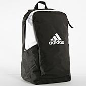 /achat-sacs-sacoches/adidas-sac-a-dos-parkhood-dq1072-noir-blanc-164147.html