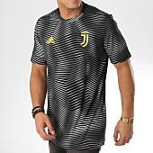 /achat-t-shirts/adidas-tee-shirt-de-sport-juventus-dp2891-noir-blanc-164149.html
