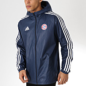 /achat-coupe-vent/adidas-coupe-vent-fc-bayern-mnchen-dp4024-bleu-marine-164151.html
