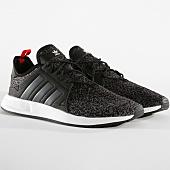/achat-baskets-basses/adidas-baskets-x-plr-f33900-core-black-grey-six-scarlet-164188.html