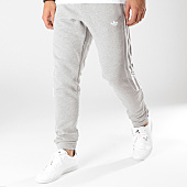 /achat-pantalons-joggings/adidas-pantalon-jogging-radkin-gris-chine-164210.html