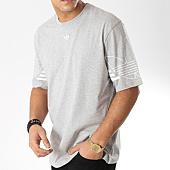 /achat-t-shirts/adidas-tee-shirt-outline-du8146-grus-chine-blanc-164213.html