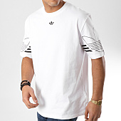 /achat-t-shirts/adidas-tee-shirt-outline-du8536-blanc-noir-164214.html