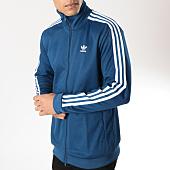 /achat-vestes/adidas-veste-zippee-bandes-brodees-beckenbauer-tt-dv1522-bleu-ciel-blanc-164215.html