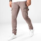 /achat-pantalons-cargo/american-people-pantalon-cargo-tonu-80-122-chocolat-164196.html
