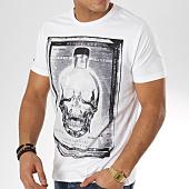 /achat-t-shirts/deeluxe-tee-shirt-crystal-blanc-164133.html